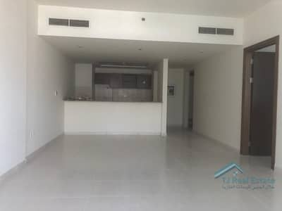 1 Bedroom Flat for Rent in Jumeirah Village Circle (JVC), Dubai - Best Deal | Largest 1 Bedroom | Private Jacuzzi