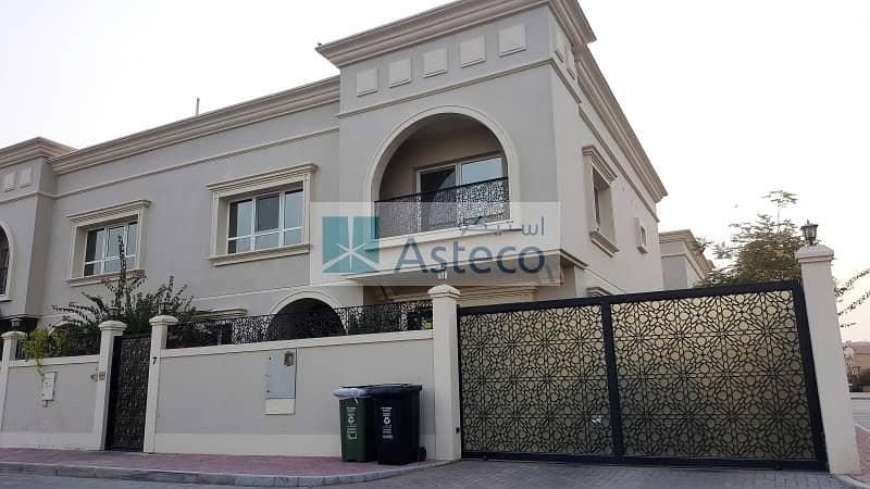 Spacious Semi-Independent Villa near J3 mall