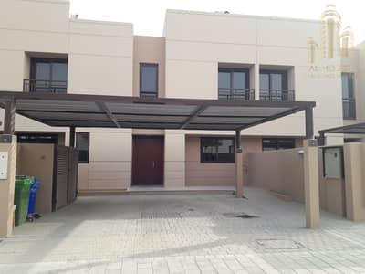 تاون هاوس 3 غرفة نوم للبيع في مويلح، الشارقة - Amazing  4BR +Maid Al Zahia Muelih