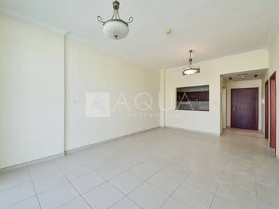 2 Bedroom Apartment for Rent in Business Bay, Dubai - 2 Bed Apartment with Stunning Canal View