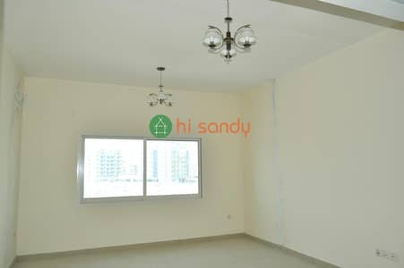 Studio for Rent in International City, Dubai - No Commission Huge Studio Brand New in Phase 2