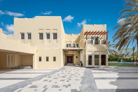 6 Bedroom Villa for Sale in The Meadows, Dubai - OPEN HOUSE | ON SATURDAY | AUGUST 24 2019
