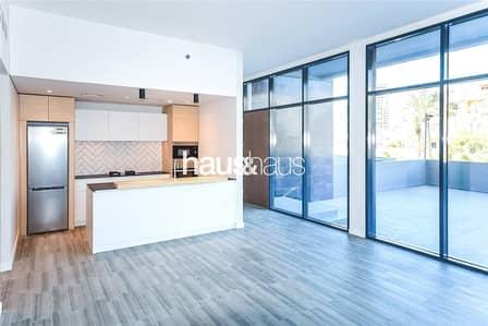 2 Bedroom Apartment for Sale in Jumeirah Village Circle (JVC), Dubai - Motivated Seller seeking quick sale in Belgravia 2