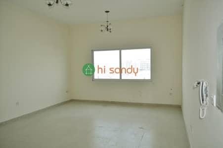 Studio for Rent in International City, Dubai - Limited Offer! No Commission Brilliant Studio in Phase-2