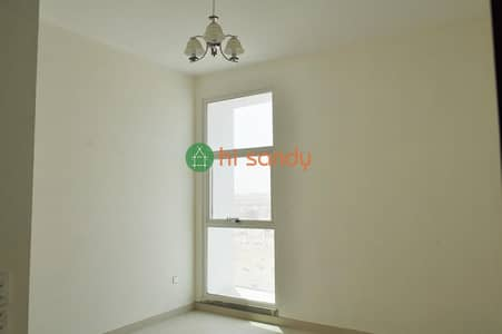 1 Bedroom Apartment for Rent in International City, Dubai - Brand New No Commission 1 bed in Phase-2