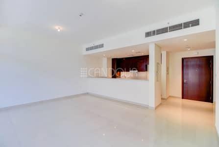 2 Bedroom Apartment for Rent in Dubai Hills Estate, Dubai - Delightful Park View | Vacant | Pets Allowed