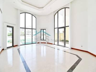 فیلا 4 غرفة نوم للايجار في نخلة جميرا، دبي - Superb Condition | Kitchen Appliances | Frond O