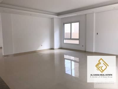 Nice Price Type D Corner Villa for Rent