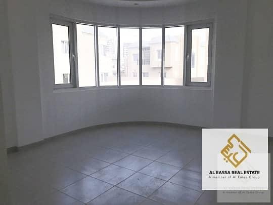 2 Nice Price Type D Corner Villa for Rent