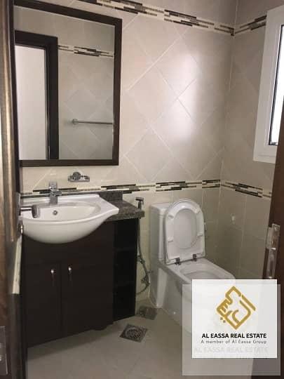 10 Nice Price Type D Corner Villa for Rent