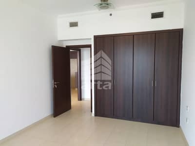 Canal View   2 Bedroom + Maid's Room    Churchill Tower Residence