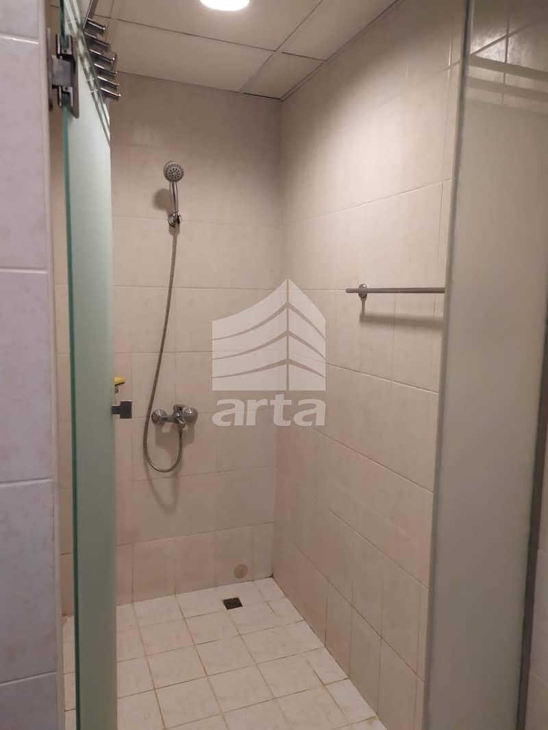 10 Canal View   2 Bedroom + Maid's Room    Churchill Tower Residence