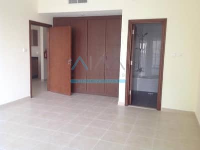 2 Bedroom Apartment for Sale in Downtown Dubai, Dubai - Affordable Unique Riverfront Investment | 2 Bedroom Business Bay