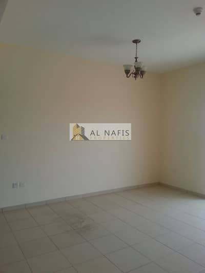 2 Bedroom Apartment for Sale in Wadi Al Safa 2, Dubai - 2 bhk for sale  in Q point  by 680000
