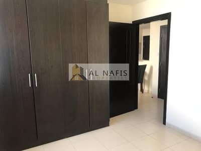 فلیٹ 2 غرفة نوم للبيع في وادي الصفا 2، دبي - 2 bhk for sale  in Q point 580000