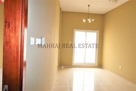 1 Bedroom Apartment for Rent in International City, Dubai - 1 BHK in GLOBAL GREEN International City