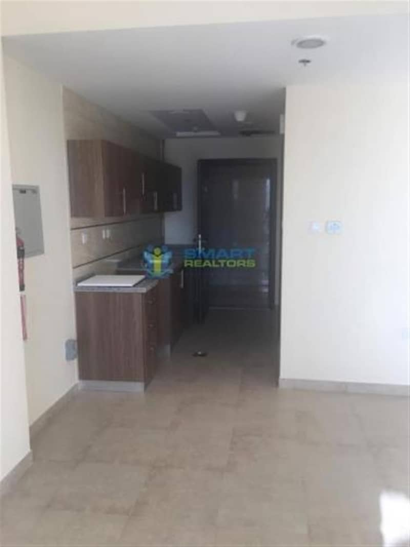 2 Exclusive Property in JLT with Best Price in Market.