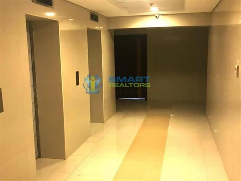 10 Exclusive Property in JLT with Best Price in Market.