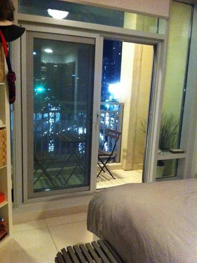 1 Bedroom Flat for Sale in Downtown Dubai, Dubai - 650