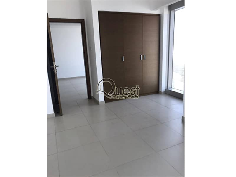 2 Gate Tower 2 Bhk with Facilities