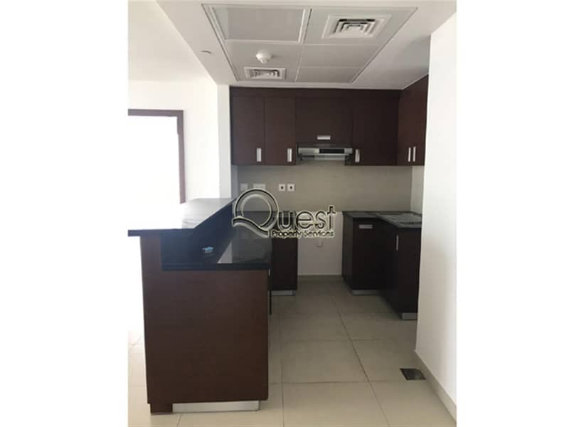 10 Gate Tower 2 Bhk with Facilities