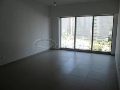 Studio for Rent in Al Reem Island, Abu Dhabi - Fully wardrobe Kitchen Studio with Parking and facilities