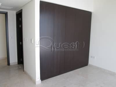 1 Bedroom Flat for Rent in Al Reem Island, Abu Dhabi - Cheaper 1BR Apartment  in Ocean Terrace