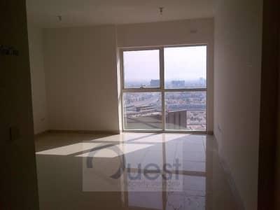 2 Bedroom Flat for Rent in Al Reem Island, Abu Dhabi - Cheapest 2Bhk in Marina Blue