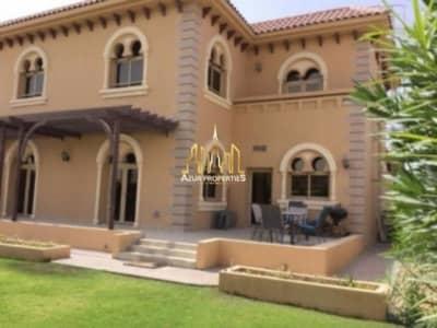 فیلا 3 غرفة نوم للايجار في دبي لاند، دبي - 3 B/R in Big Plot | Affordable | Falcon City Dubai