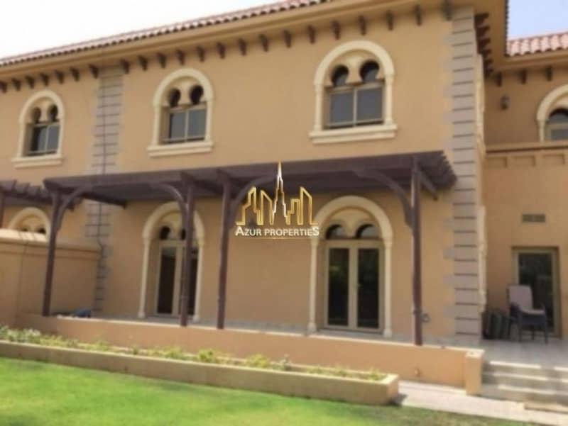 10 3 B/R in Big Plot | Affordable | Falcon City Dubai