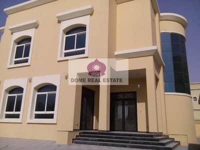فیلا 5 غرفة نوم للايجار في القوز، دبي - Amazing 5 Bed room Indp double storey villa with Maid