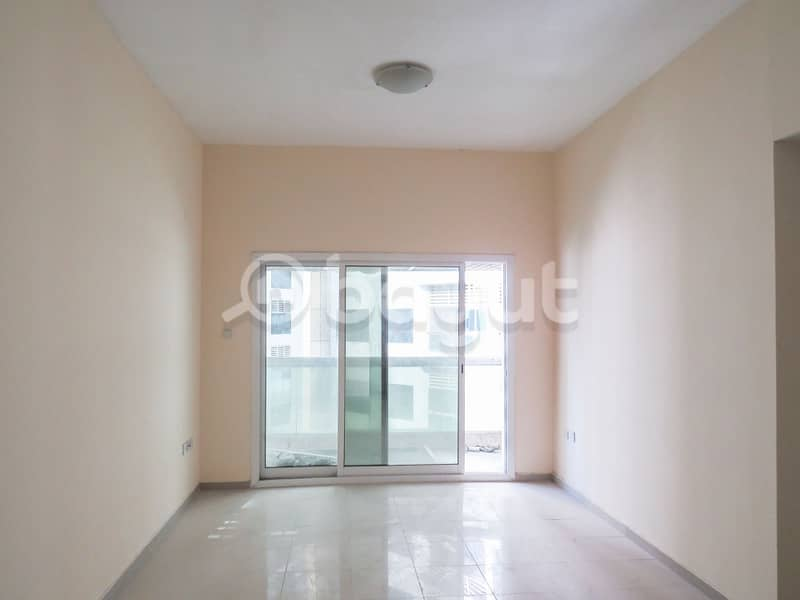 3BHk Available For Rent In Ajman Peal