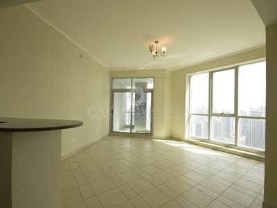 شقة 2 غرفة نوم للبيع في دبي مارينا، دبي - Amazing 2BR Apartment with Partial Marina View