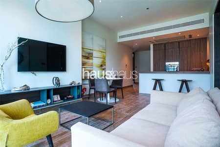 2 Bedroom Apartment for Sale in Dubai Marina, Dubai - Prime Location | Top Developer | 5* Management