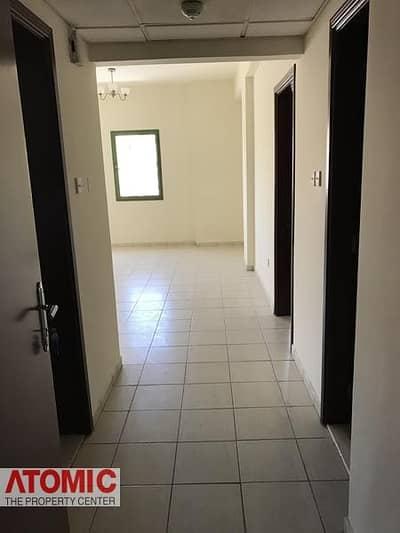 شقة 1 غرفة نوم للبيع في المدينة العالمية، دبي - DISTRESS DEAL@1 BEDROOM AVAILABLE FOR SALE IN MOROCCO CLUSTER