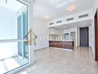 شقة 1 غرفة نوم للايجار في مدينة زايد الرياضية، أبوظبي - Luxurious !1BR apartment in Zayed Sport City