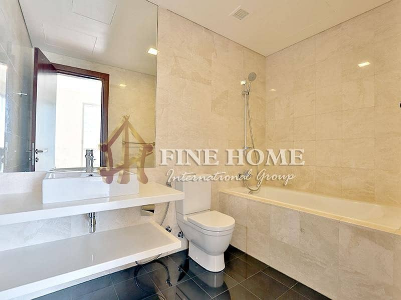 13 Luxurious !1BR apartment in Zayed Sport City