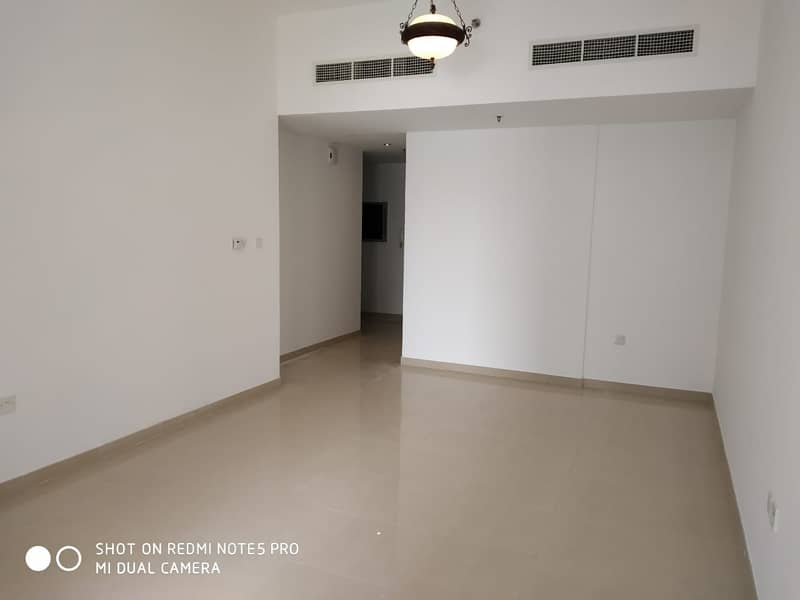 2 2 month Free luxurious 1BR @38k with all amenities