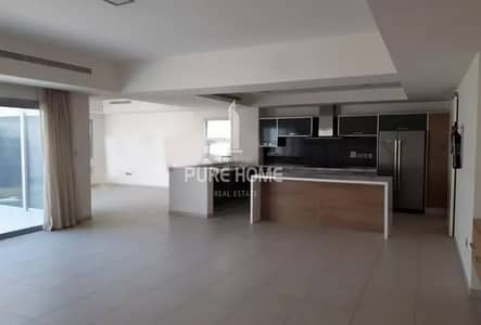 1 Bedroom Apartment for Rent in Eastern Road, Abu Dhabi - Hot Deal ! Mangrove view 1 bedroom with  all Amenities
