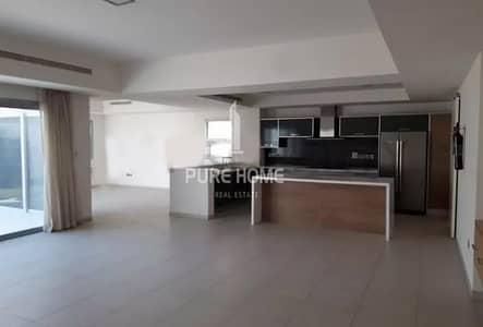 شقة 1 غرفة نوم للايجار في الطريق الشرقي، أبوظبي - Hot Deal ! Mangrove view 1 bedroom with  all Amenities