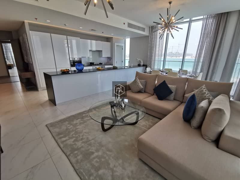 30 Crystal Lagoon | Resort Style Living | Limited Availability