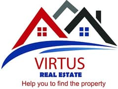Virtus Real Estate