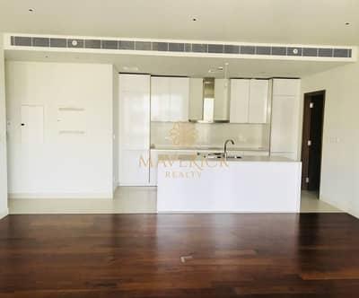 شقة 2 غرفة نوم للايجار في جميرا، دبي - New | Spacious 2 Bed + Maids Room | Ready To Move