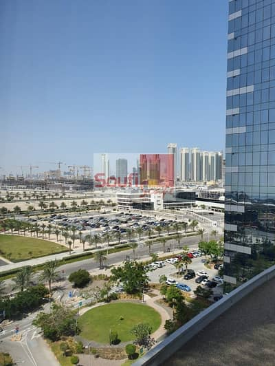 2 Bedroom Flat for Sale in Al Reem Island, Abu Dhabi - GOOD DEAL!!! 2+1BR FOR SALE IN GATE TOWER 3