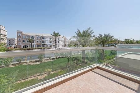 تاون هاوس 3 غرفة نوم للبيع في المدينة العالمية، دبي - Stunning  3BR Townhouse with 2 Parking space