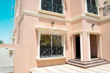 فیلا 5 غرفة نوم للايجار في ذا فيلا، دبي - Well Maintained | 5BR + Maids | Vacant