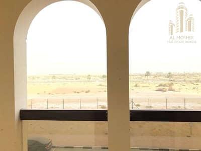 فلیٹ 2 غرفة نوم للايجار في واحة دبي للسيليكون، دبي - With Balcony I 2BR I Silicon Gates 3