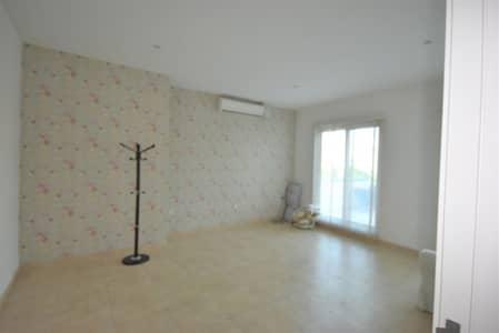 فیلا في فيكتوري هايتس مدينة دبي الرياضية 5 غرف 210000 درهم - 4249197