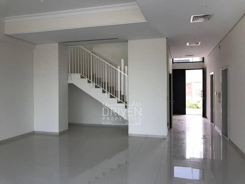Luxurious 4 Bedroom Villa   Prime Location