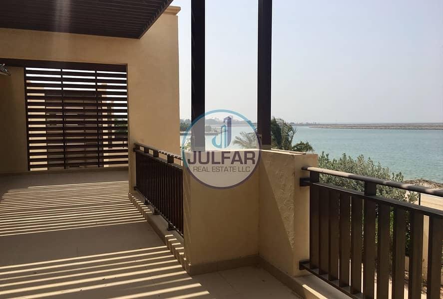 11 Luxurious Beachfront Villa FOR SALE in Granada